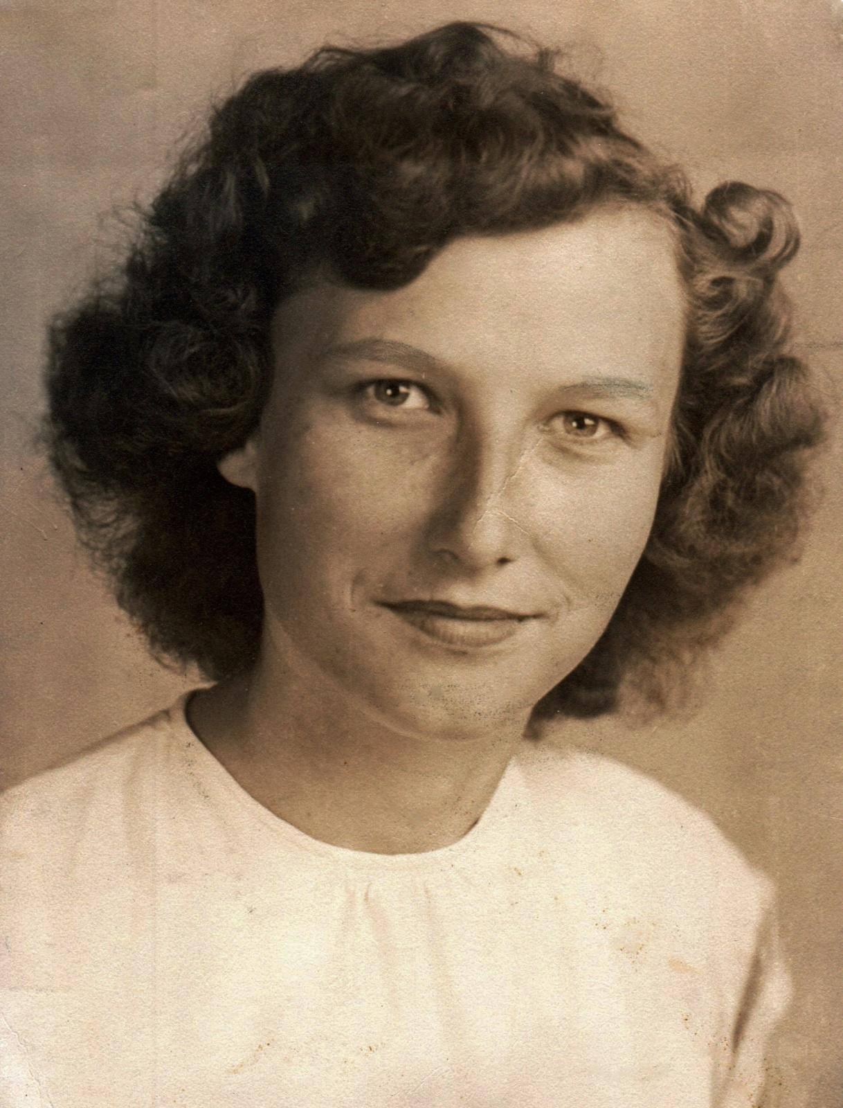 """Image result for """"Margaret Widdemer"""""""""""